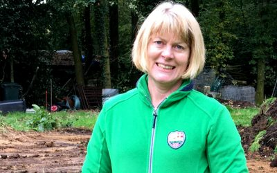 Coronavirus: Dr Penny Mileham answers more of your questions