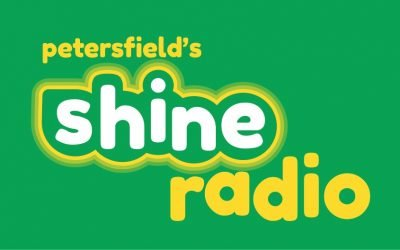 PRESS RELEASE: New radio station to shine on Petersfield