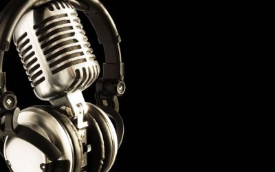 New opportunities at Shine Radio