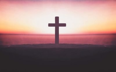Why do we celebrate Good Friday?