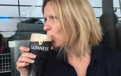 Celebrate Irish culture with Polly's Irish Stew