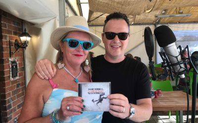 The Local Showcase at Sheet Summer Music Festival